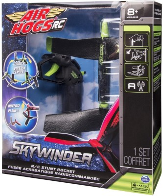 Air Hogs Skywinder Asst.