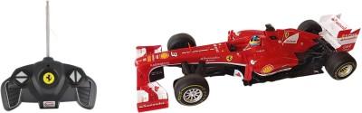 Rastar RC 1 :18 Ferrari F1