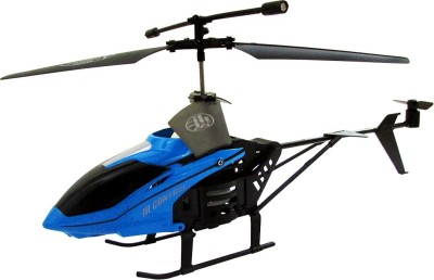 AV Shop SX Helicopter