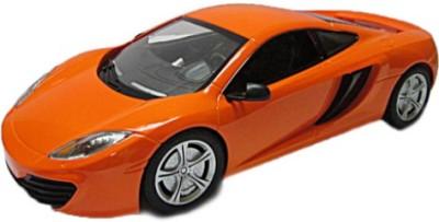 A2b Sports Top Grade Model Car