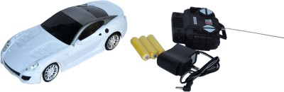 ETPL Remote Control Drift Car