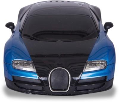 Toys Bhoomi 1:16 Rechargeable RC Bugatti Veyron
