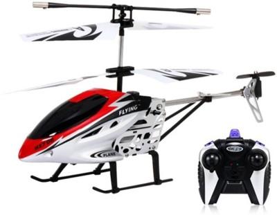 Khareedi V-Max-HX708 Remote Control Helicopter for Kids
