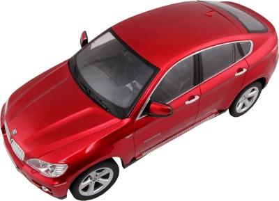 Dash R/C BMW X6