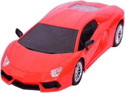 Zest4toyZ High Speed Lamborghini Car Gizmo