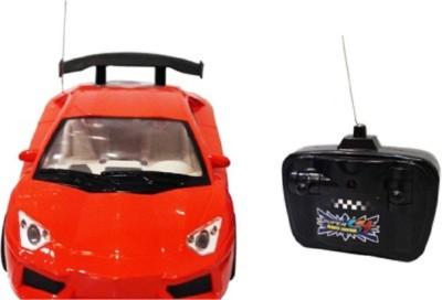 Vaba T0013 Remote Car