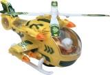 Happiesta Battery Operated AIRPLANE - Ca...