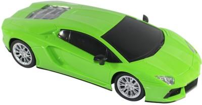 Taaza Garam 1:16 scale Remote control Rechargeable Lamborghini