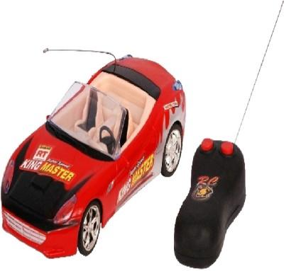 Homeshopeez Mini Racing Car R Series