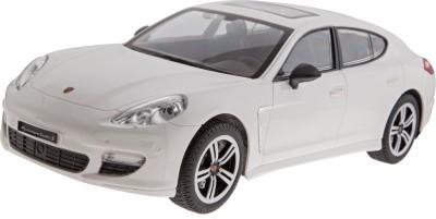 Dash R/C Porsche Panamera
