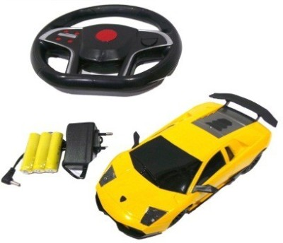 Shop & Shoppee Gravity Sensing Remote Control Steering car 1:22