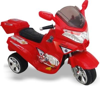 De Comfort racing bike 3188