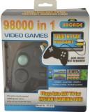 Turban Toys My Arcade 98000 Games in 1 v...