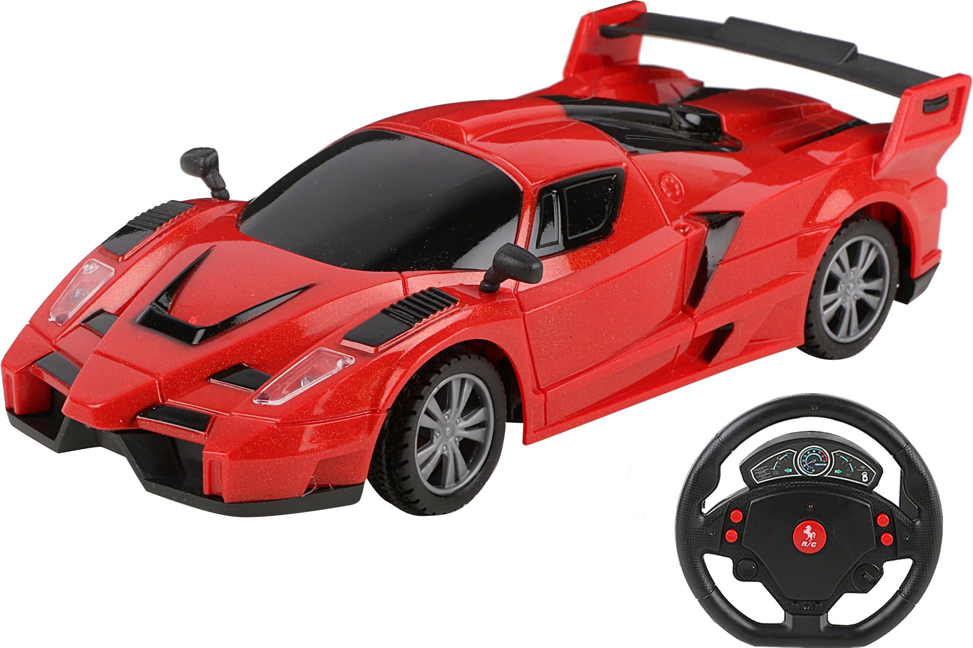 Deals - Bangalore - RC Cars <br> Best Sellers<br> Category - toys_school_supplies<br> Business - Flipkart.com
