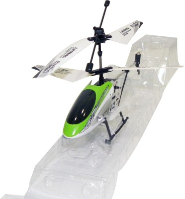 VTC Volitation Mini R/C Helicopter