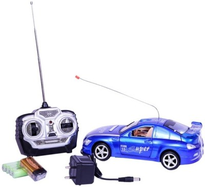 Shop & Shoppee Rechargeable Wireless Remote Control Car