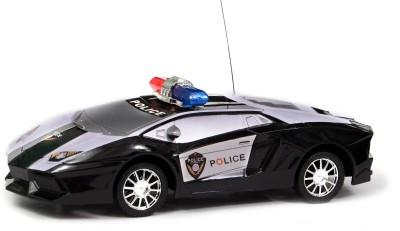 MERATOY.COM LAMBORGINI POLICE CAR