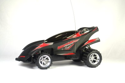 EPICTORIA Upgrade power Z RC Racer