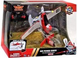 Disney Planes Fire & Rescue Infrared Air...