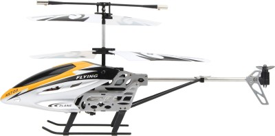 Parth Collection Exquisite Radio Control Helicopter Model