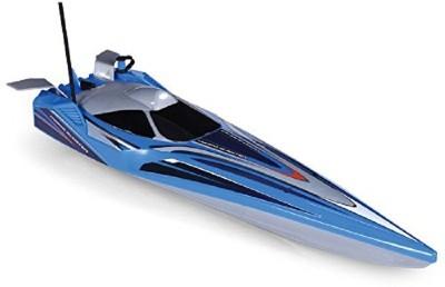Maisto Remote Control Speed Boat