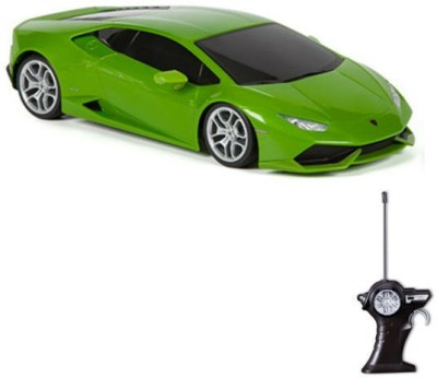 maisto lamborghini huracan lp 610 4 polizia remote control car 1 14 scale pri. Black Bedroom Furniture Sets. Home Design Ideas