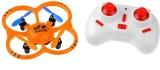 Muu Drone 4 Channel Remote Controlled Uf...