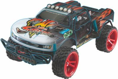 Majorette Pro Speed Sand Stormer, Rtr