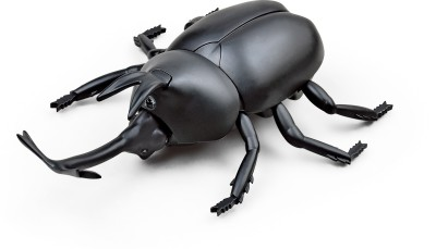 Innovation Infrared Remote Control Beetle - 360 Rotation