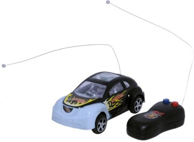 Avaniindustries Car Remote Control