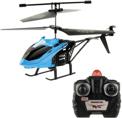Azi V Max Hx 728 Remote Control Helicopter Red Price furthermore Hydro Foam The Crazy Rc Toy additionally 272013685900 also Remote Control Helicopter Part 344 likewise Ek1 0312 Plastic Blade A. on hover helicopter toy