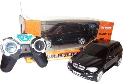 Majorette BMW X5