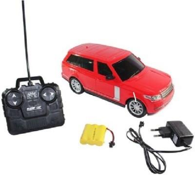 little champs super model car range rover