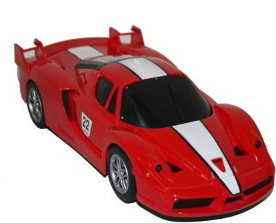 Adraxx Super Sports Racing Remote Control Car