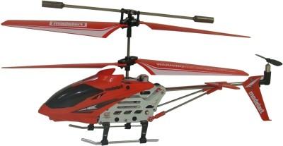 Modelart 3.5 Channel Digital Proportional Helicopter