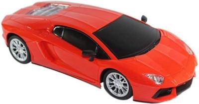 Khareedi Lamborgini-Model-Car-5002-3
