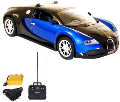 Glinchy Rechargeable Bugatti Remote Cont...