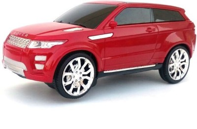 asa products range rover 3d lighting car pull back