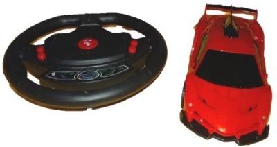 Vacfo Classic Model Remote Control Car