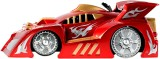 Planet of Toys Remote Control Toy Car (M...