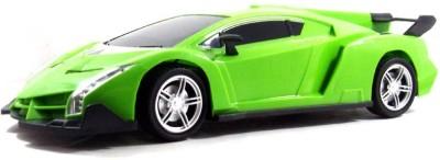 Rey Hawk R/C Modern car 5030 Lamborghini Scale 1:16 ,