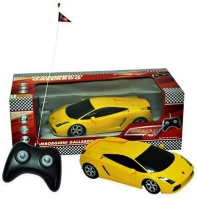 Simba Dickie Lamborghini Gallardo 1:24 Remote Control Car