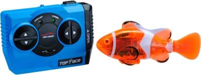 Saffire Remote Controlled Clown Fish