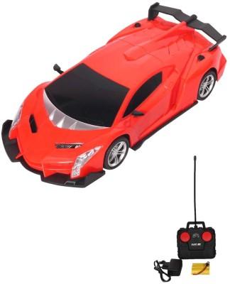 Rey Hawk R/C Super Power Modern Lamborghini Scale 1:16 Remote control Car