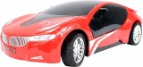 Planet of Toys Remote Control Car (Multi...