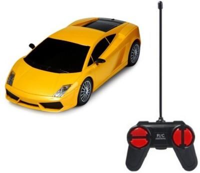 ToysBuggy 1:24 New Lamborghini Style Remote Control Car