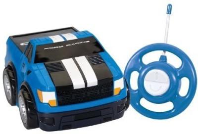 Kid Galaxy My 1St Rc Gogo Auto Ford F150 Pick Up