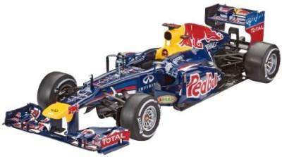Revell of Germany 07074 1/24 Red Bull Racing Rb8 (Vettel)