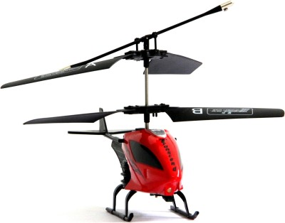 Volitation XY 112 3.5 Channel Helicopter