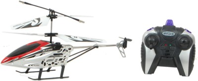 TRD Store V-Max Hx708 2 Channel Helicopter